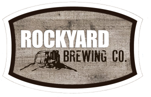 Rockyard Brewing Co.
