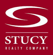 Stucy Realty