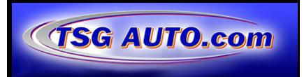 TSG Auto.com