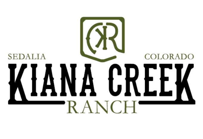 Kiana Creek Ranch