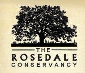 4fc3511ea5804-The Rosedale Conservancy