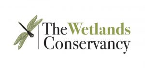 Wetlands-Conservancy-fi