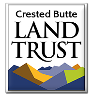 cb-landtrust-colorado-webbanner-1