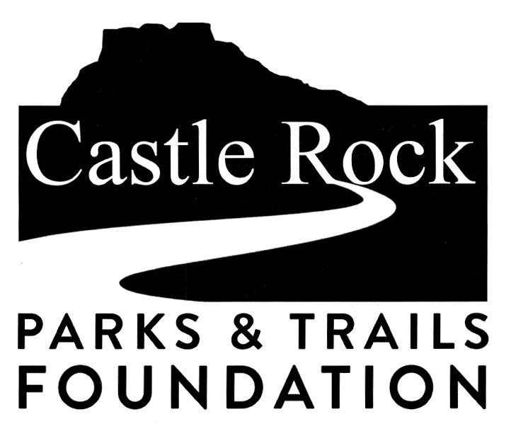 Castle Rock Parks & Trails Foundation