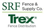 SRF Fence and Supply Co.