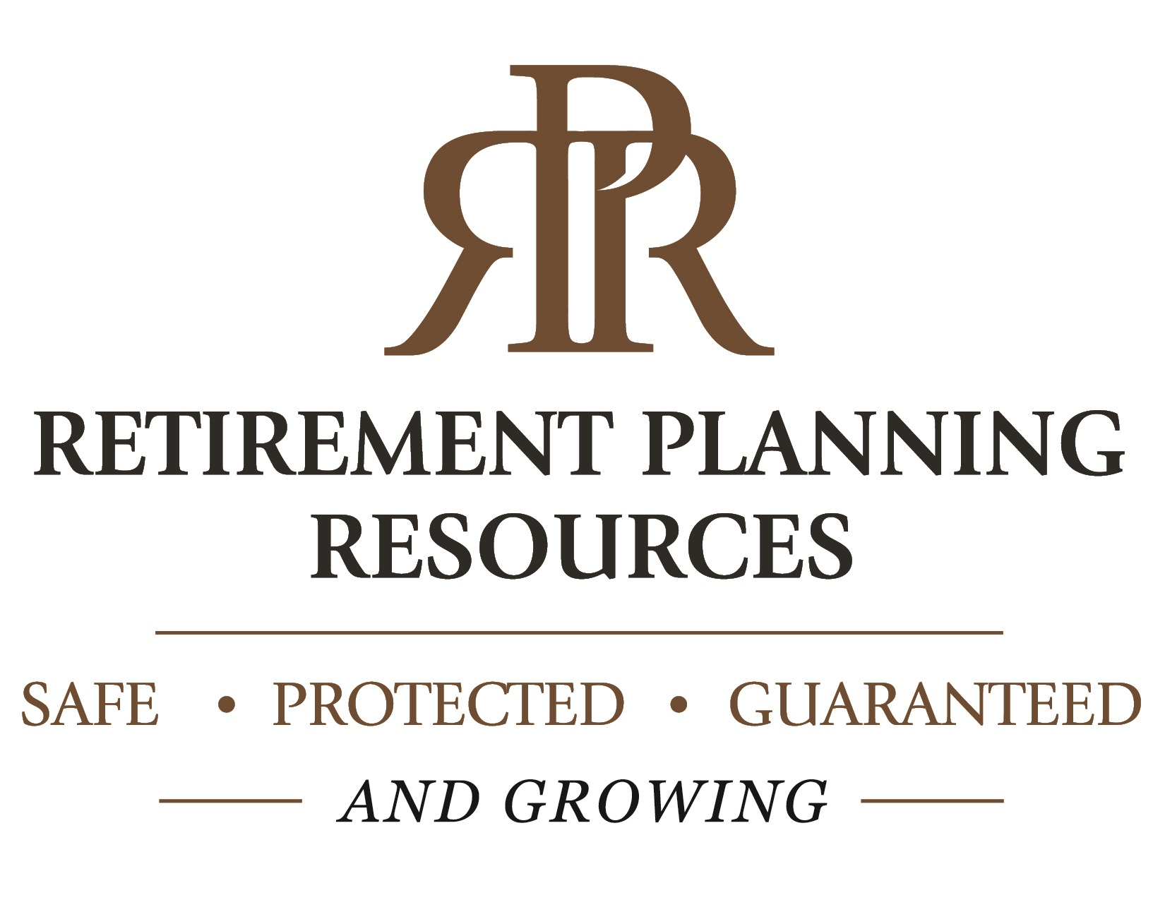 retirementplanningresources