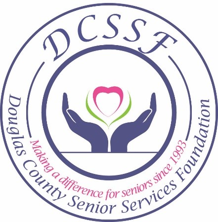 Douglas County Senior Services Foundation