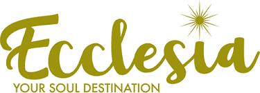 Ecclesia Market