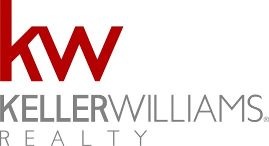Jim DeLay Keller Williams