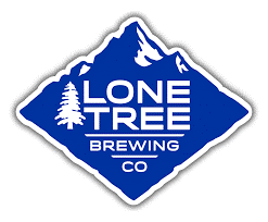 Lone Tree Brewing Company