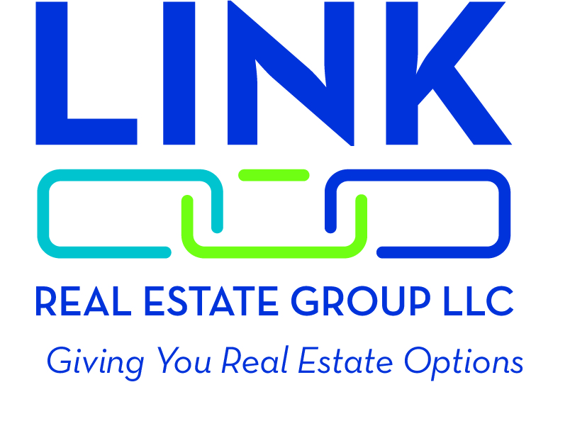 Nancy Page-Cooper, Link Real Estate Group