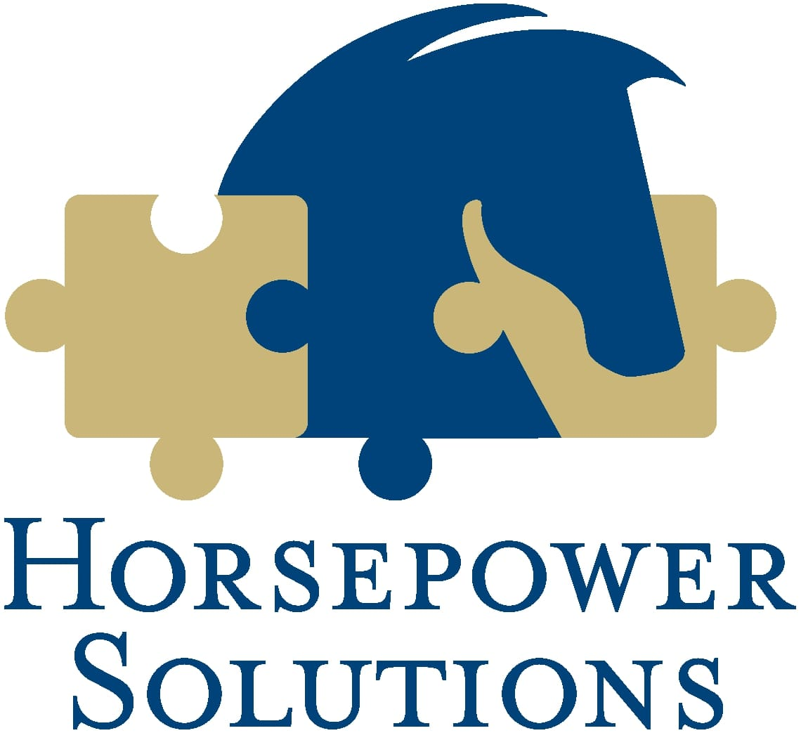 Horsepower Leadership Solutions